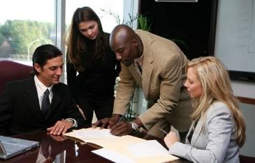 טיפים לניהול אנשים - וידיס שירותי ניהול