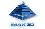 IMAX אילת