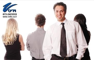 מי הם האנשים ששמים לך מקלות בגלגלי ההצלחה? | מאמרים לעסקים