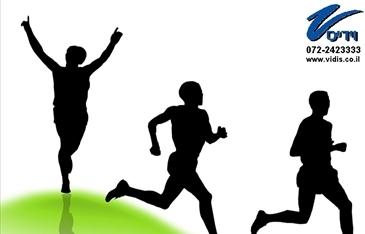 אימון ותרגול מביאים למצויינות | אימון עסקי