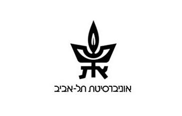 אוניברסיטת תל אביב | ייעוץ ארגוני | ייעוץ והדרכה