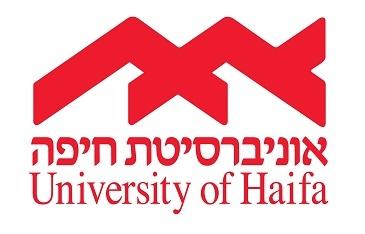 אוניברסיטת חיפה | וידיס שירותי ניהול | ייעוץ והדרכה