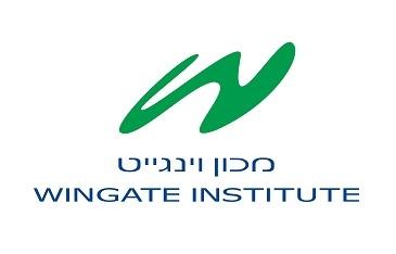 מכון וינגייט | ייעוץ ארגוני | ייעוץ והדרכה